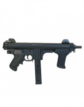 ACM - MP210