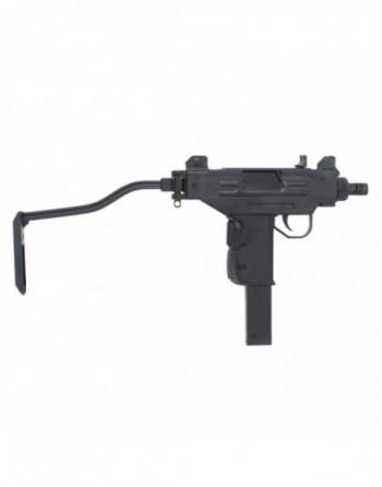 ACM - M711