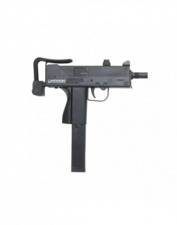 ACM - M722