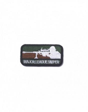 Fusil Eléctrico M4 A1 RIS marca D-BOYS / BOYI (3081A)