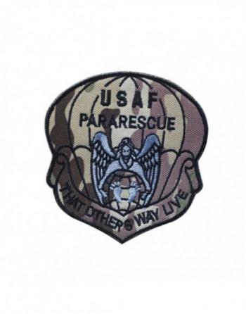 ACM - PARCHE F109 PACK DE 4...