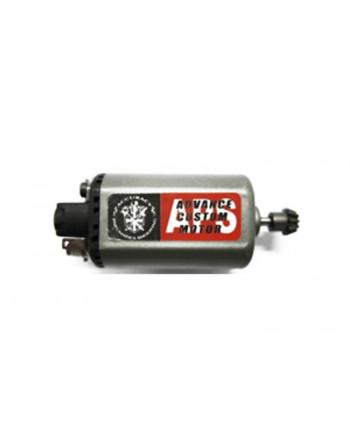 APS - MOTOR ASK STANDARD...
