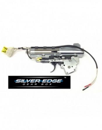 APS - GEAR BOX SILVER EDGE...