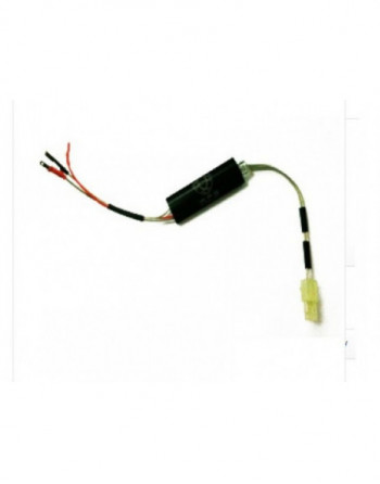 APS - MOSFET FOR ASR FRONT...