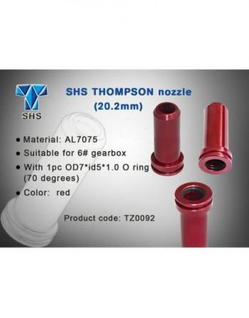 SHS - NOZZLE THOMPSON TZ0092