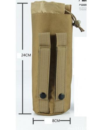 Gafas protección TRACKER II Ahumadas marca BOLLÉ
