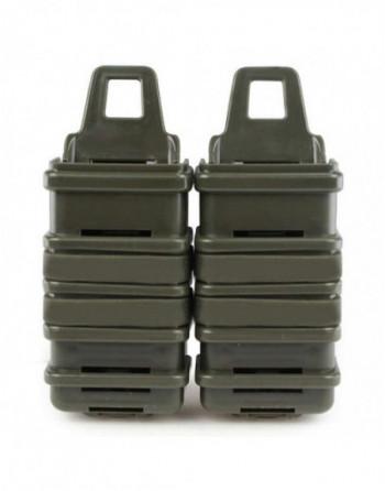 UMAREX - Cargador Beretta 92 FS co2 - 6 mm