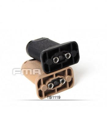 WELL - CARGADOR DOBLE FM5 500RDS (M16-19)