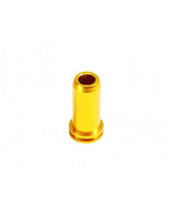 SHS - NOZZLE MP5 (17.8MM)...
