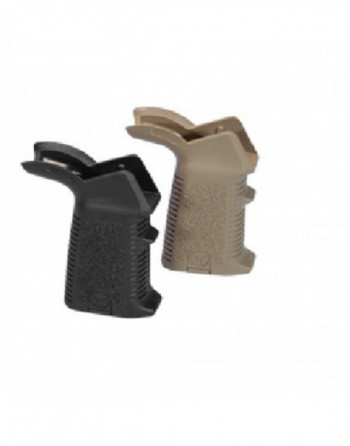 ARES - GRIP M4 AM-HG001...