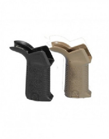 ARES - GRIP M4 AM-HG002...