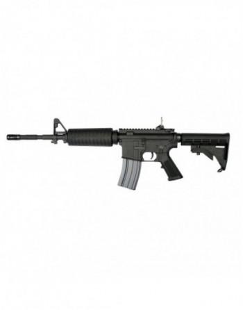 E&L - REPLICA ELAR M4A1 AEG...