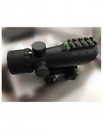 SRC - Pistola SRGG Black 0.25 Gas GNB - 6 mm
