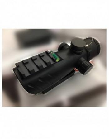 SRC - Pistola SRGG Black 7.65 Gas GNB - 6 mm