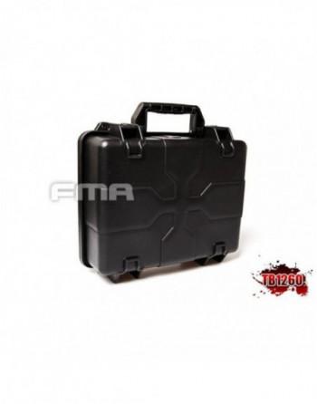 Pistola Eléctrica AEP CM125 USP marca CYMA