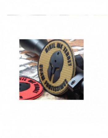 BO DYNAMICS - (AR05135) COMBAT LT595 BAW CQB 14.5 TAN AIRSOFT AEG RIFLE