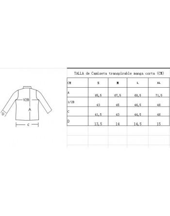 BO DYNAMICS - AEG COMBAT LT595 BAW-PRO 14.5 OD & TAN (AR13412)