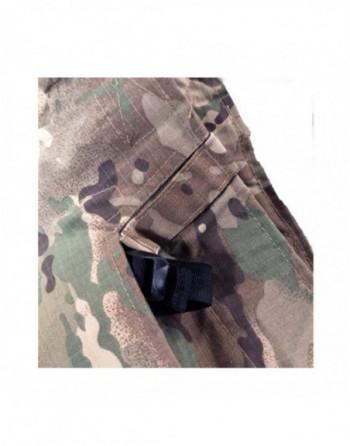 BO DYNAMICS - (AR13510) SHIELD 595 BAW-PRO OD - TAN AIRSOFT AEG RIFLE