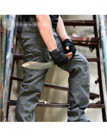 Fusil Eléctrico CM16 Raider-L color Negro marca G&G Armament