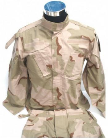 CLASSIC ARMY - AEG M4 10 ARS4 RAIL D.E. COMBO