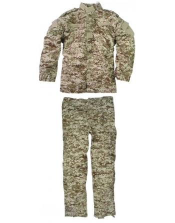 CLASSIC ARMY - AEG M4A1 EC-2