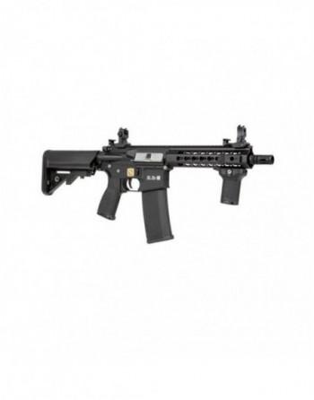 Pistola Manual COLT 25 color Negro marca CYBERGUN (224019)