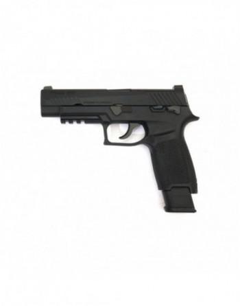 ASIA ELECTRIC GUN - PISTOLA...