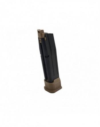 ASIA ELECTRIC GUN -...