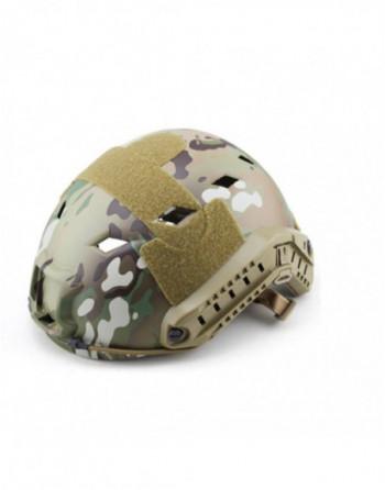Gafas protección RUSH Amarillas marca BOLLÉ (Cordón de sujección incluido)