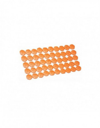 APS - CAM SHELL PLASTIC...