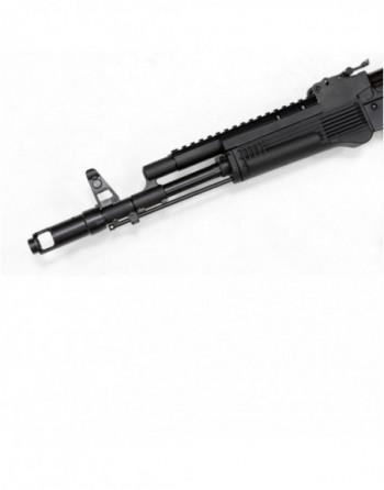 Nozzle para pistola GBB Serie M92 marca WE (Repuesto nº 10)