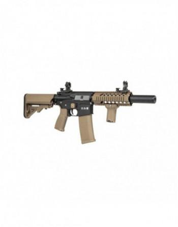 - COMGUN - Bbs 6mm. 0,12g. 4150ud. Bolsa Zip
