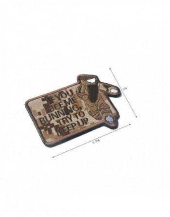 G&G - CM 16 R8-L DST AIRSOFT AEG RIFLE