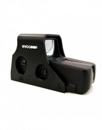 - AGM - Cargador Serie Escopeta M500 / M590 (15bbs) (1unidad)