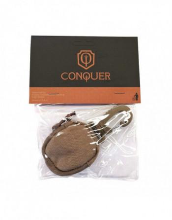 CONQUER - GOGGLE NANNY TAN