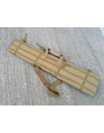 ACM - FUNDA USMC SNIPER GUN...