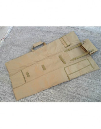 G&G - (GRK-74T-ETU-BNB-NCM) RK74-T AEG RIFLE