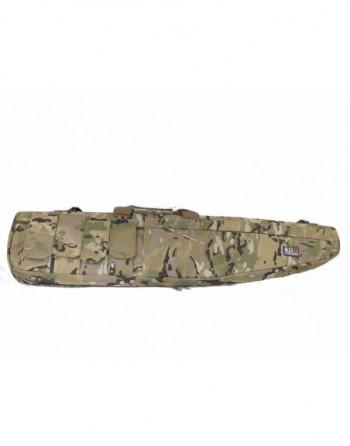 G&G - (GRK-74C-ETU-BNB-NCM) RK74-CQB COMBO AEG RIFLE