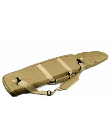 GOLDEN EAGLE - AK TACTICAL AEG RIFLE