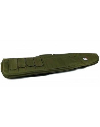 Pistola Eléctrica CYMA (ASG) P226