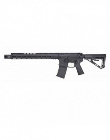 "APS - REPLICA NOVESKE 13.7""..."