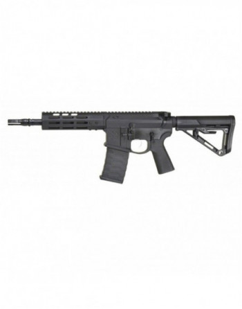 "APS - REPLICA NOVESKE 7.94""..."