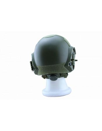 G&G - TGM Q5 AIRSOFT AEG RIFLE