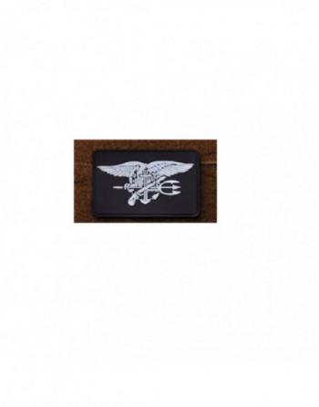 G&G - GEC 36 AIRSOFT AEG RIFLE