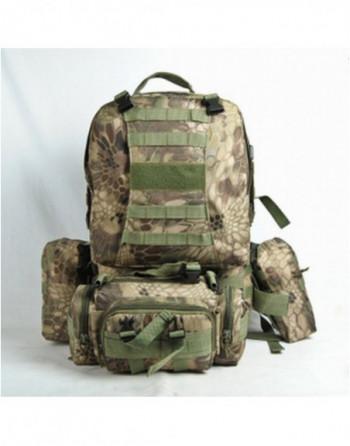 CLASSIC ARMY - AEG DT36C