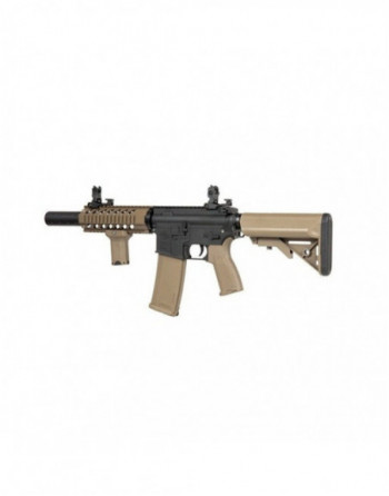 Pistola Manual DESERT EAGLE .50AE color Negro marca CYBERGUN (090102)
