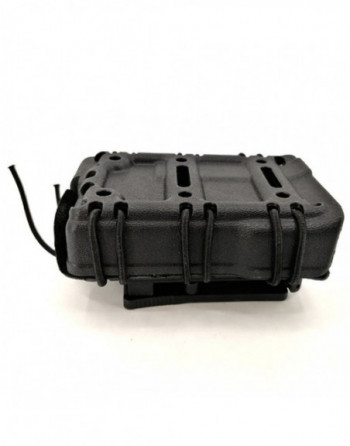 AIMTOP - SPARE PART FOR SVD GBB NO. 86