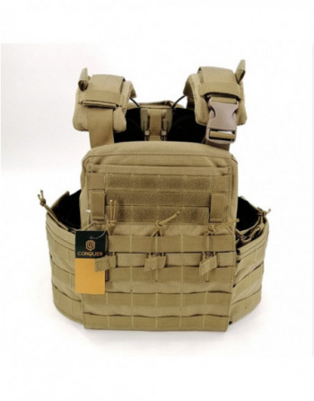 Admisión bbs PX4 para cargador gas (labios) de pistola marca TOKYO MARUI