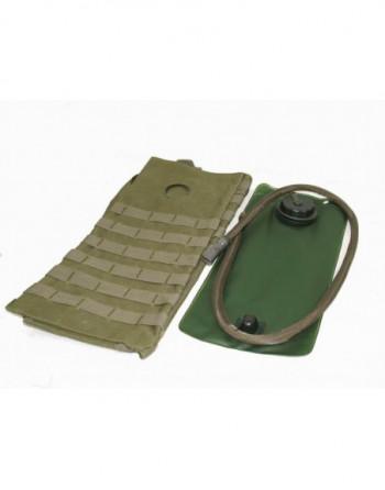 G&G - GBB CM16 Carbine DST GBB II (GS2-16P-CAR-DBB-NCM)