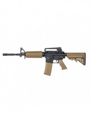 Admisión bbs Serie G para cargador gas (labios) de pistola marca WE